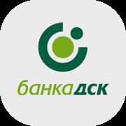 Bank logo image