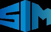 Logo Sim Residence