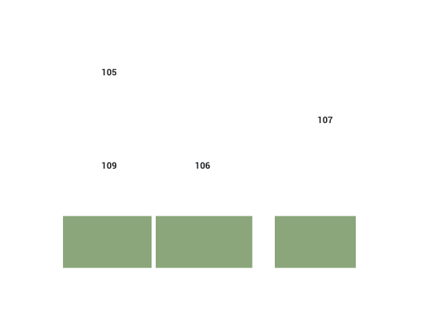 Building 2 ground floor plan