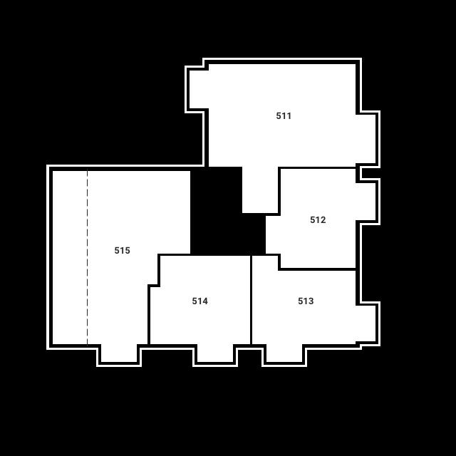 Building 3 floor 4